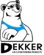 DEKKER